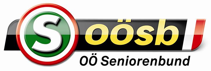 OÖ Senioren Service